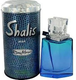Remy Marquis Shalis Edt - 100 Ml (For Men)