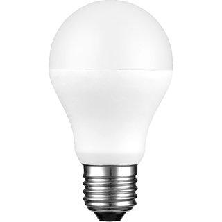 led bulb 5watt