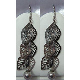 SPRINGS Hanging Ear Rings - SE/J/0060