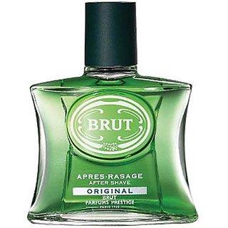 Brut Original Aftershave - 100 Ml (For Men)