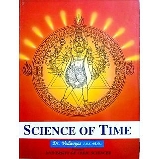 Science Of Time
