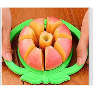 Apple Cutter multi color