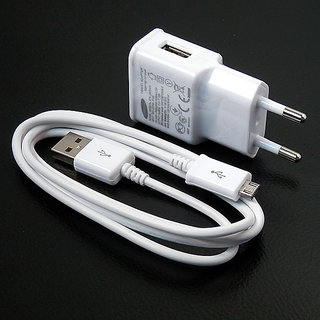 SS Charger for Lenovo A7000