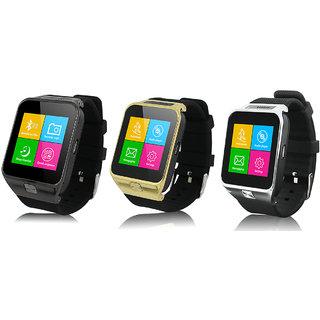 iwonSmart Watch S29 Watch Phone