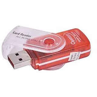Digimate M-3616 Memory Card Windows Vista 32-BIT