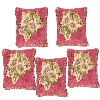 Buy sns pink colored with flower cushion covers online get 46 off sns pink colored with flower cushion covers mightylinksfo