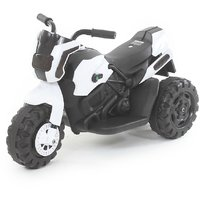 The Flyers Bay Kids ATV Electric Bike With Music And Li