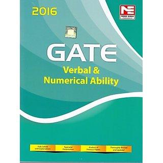 Gate VN Ability