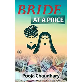 Bride at a Price