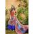 Womens Salwar Suit / Dress Material in Cotton Fabrics