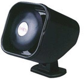Tuk Tuk Horn For Car Reverse Safety
