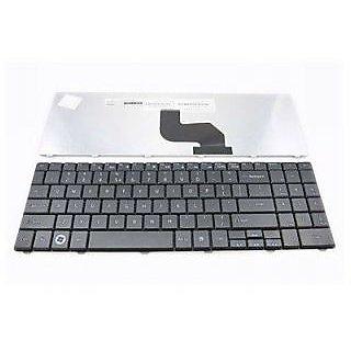 New Acer Aspire 5732Z 4571 5732Z 4598 5732Z 4637 5732Z 4721 5732 Laptop Keyboard  With 6 Months Warranty