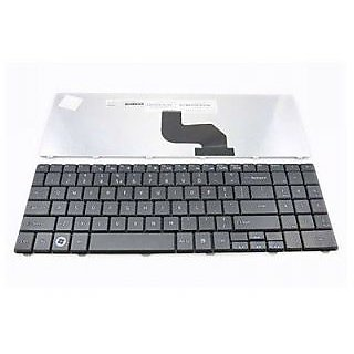 New Acer Aspire 5732Z 1855 5732Z 4221 5732Z 4234 5732Z 4235 5732 Laptop Keyboard  With 6 Months Warranty
