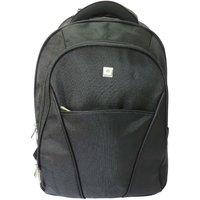 Ambest Laptop Bag With Laptop Sleev