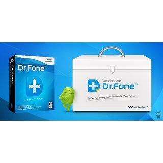 dr fone full
