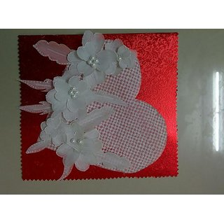 Buy Handmade And Handicraft Greeting Cards Online Get 0 Off