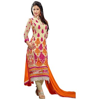 Women Designer All Size  Ethnic Suits