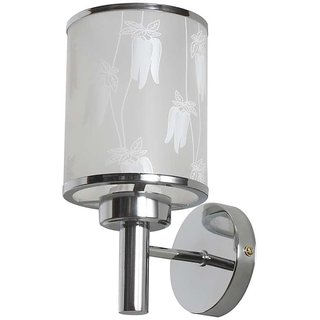 LeArc Designer Lighting Ultra Modern Wall Light WL1927