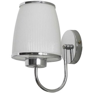 LeArc Designer Lighting Ultra Modern Wall Light WL1928