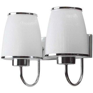 LeArc Designer Lighting Ultra Modern Wall Light WL1929