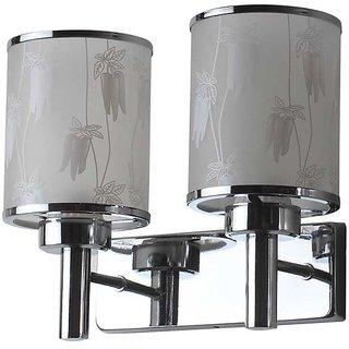 LeArc Designer Lighting Ultra Modern Wall Light WL1940