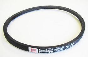 industrial v belt size 10