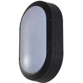SuperScape Outdoor Lighting Bulkheads BUL33