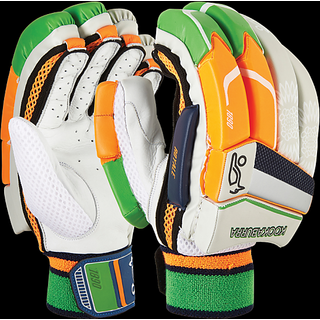 Kookaburra Royal Player Custom Batting Gloves