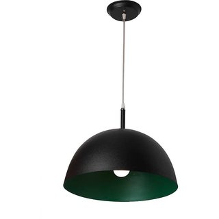 LeArc Designer Lighting Metal Pendent Single HL3823