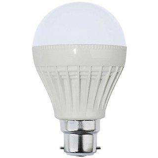 Allora 3 W LED Bulb White