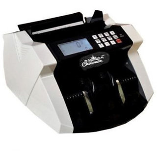 Chieomon 5900 note counting machine