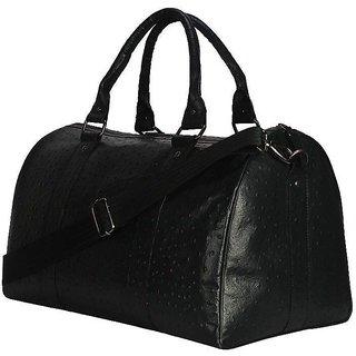 Handbags Shoulder Leather Bag Women Ladies