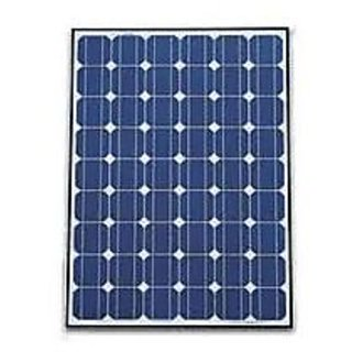 Green Energy Solar Panels