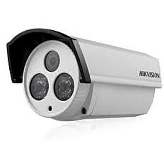 Hikvision Outdoor Camera DS-2CE16A2P-IT1