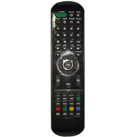 REMOTE SUITABLE FOR Videocon-MT22 LCD Remote Control