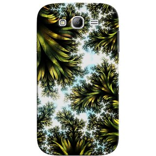 Saledart Designer Mobile Back Cover For Samsung Galaxy Grand 2 G7102 G7105 G7106 Sgg2Kaa38 SGG2KAA38