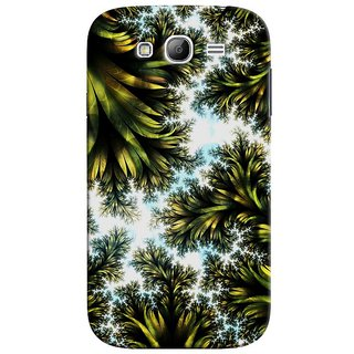 Saledart Designer Mobile Back Cover For Samsung Galaxy Grand I9082 I9180 Sggkaa38 SGGKAA38