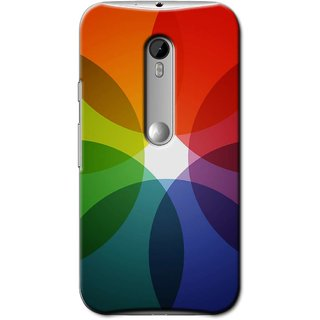 Saledart Designer Mobile Back Cover For Motorola Moto X Play Motoxpkaa420 MOTOXPKAA420