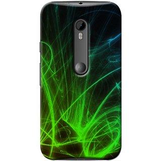 Saledart Designer Mobile Back Cover For Motorola Moto X Style Motoxskaa423 MOTOXSKAA423