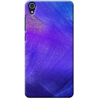 Saledart Designer Mobile Back Cover For Lenovo S850 S850Kaa422 S850KAA422