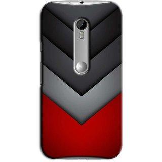 Saledart Designer Mobile Back Cover For Motorola Moto X Play Motoxpkaa159 MOTOXPKAA159