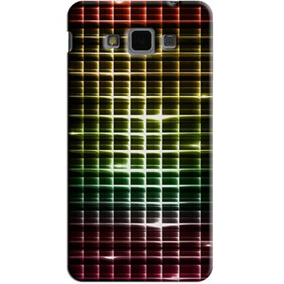 Saledart Designer Mobile Back Cover For Samsung Galaxy Grand Max Sggmaxkaa158 SGGMAXKAA158