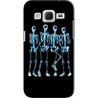 Saledart Designer Mobile Back Cover For Samsung Galaxy Core Prime G3608 Sgcorepkaa241 SGCOREPKAA241