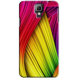 Saledart Designer Mobile Back Cover For Samsung Galaxy Note 3 Neo Sgnote3Nkaa249 SGNOTE3NKAA249