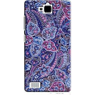 Saledart Designer Mobile Back Cover For Huawei Honor 3C Hh3Ckaa264 HH3CKAA264