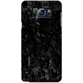 Saledart Designer Mobile Back Cover For Samsung Galaxy Note 5 Sgnote5Kaa261 SGNOTE5KAA261
