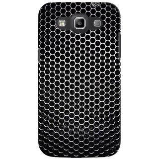 Saledart Designer Mobile Back Cover For Samsung Galaxy Grand Quattro Win I8550/I8552 Sgwinkaa260 SGWINKAA260