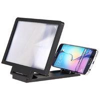 APG 3D Mobile magnifier - 3D
