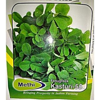 Seeds-Kasoori Methi 100 Pc Free Shipping