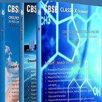 CBSE CLASS IX English Offline Graphic Contents CD By Smart Eteach